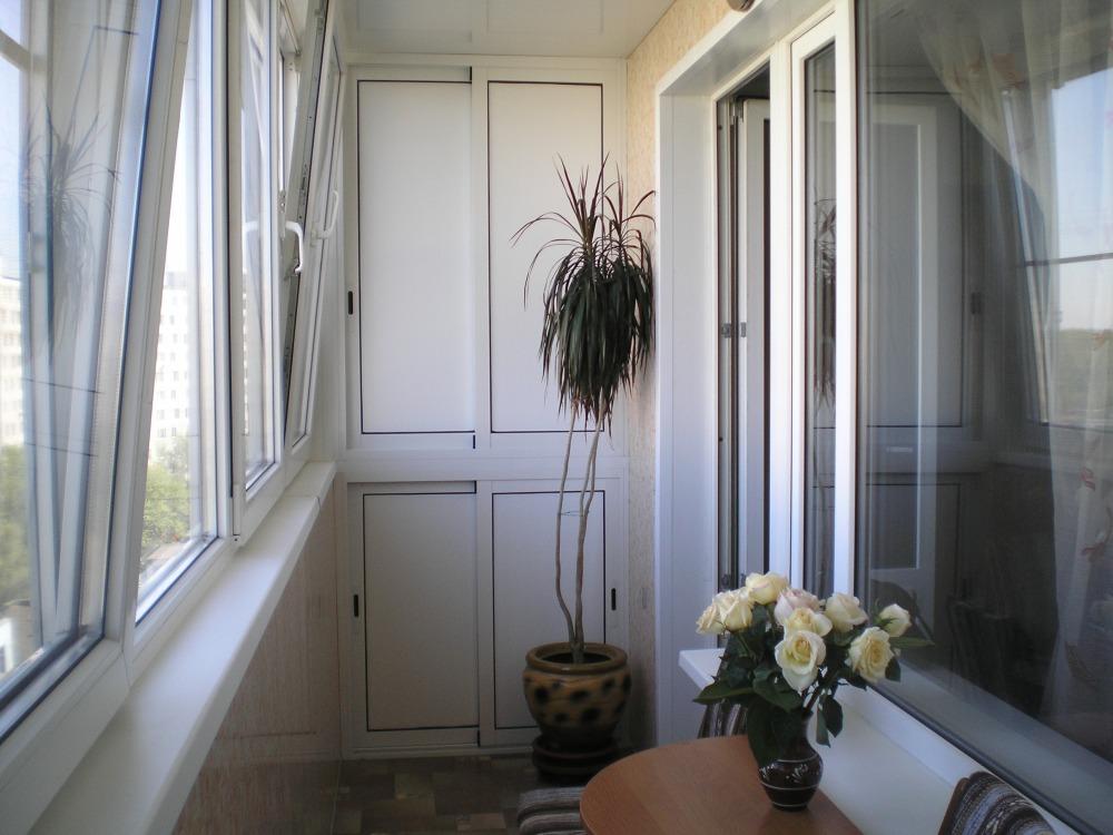 Дизайн балкона своими руками фото 380